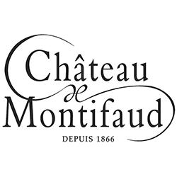 Montifaud