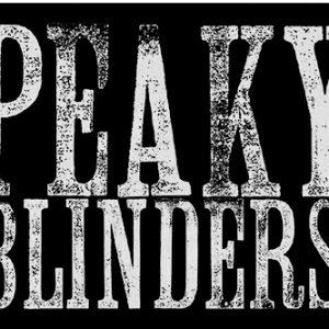 Peaky Blinder