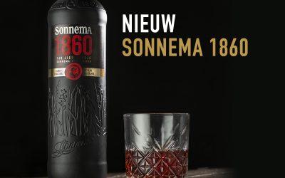 Sonnema Berenburg viert 160 jaar eigenzinnigheid